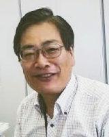 江戸東京ガイドの会 小林会長